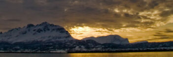 Photos from Northern Norway: A photo blog